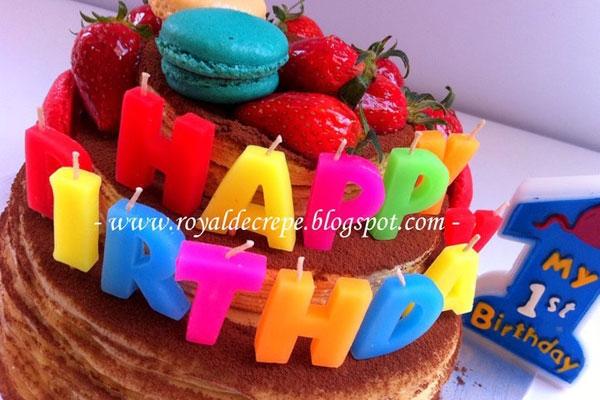 decrepe-3tiers-mille-cake