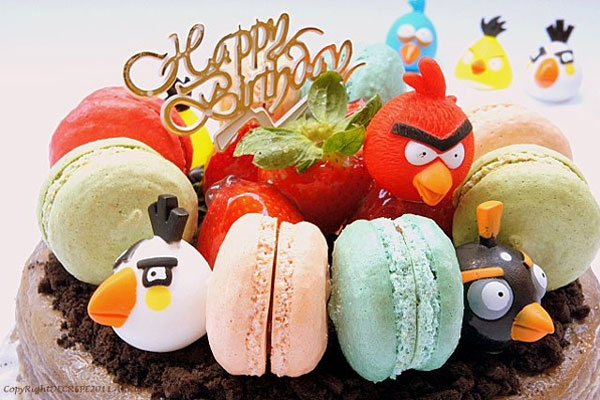 decrepe-angry-birds-mille-cake