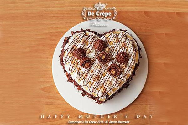 ferrero-mille-crepe-cake.png