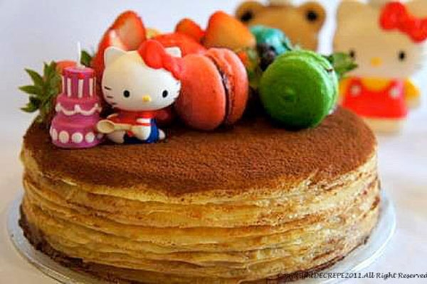 decrepe-hello-kitty-mille-cake