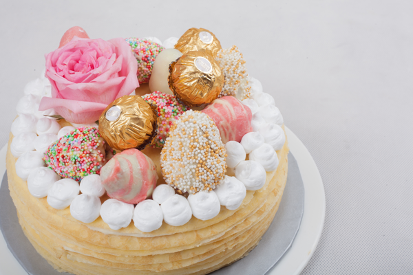 royaldecrepe-2tiers-mille-cake
