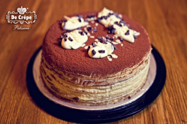 chocoffee-praline-cake-large