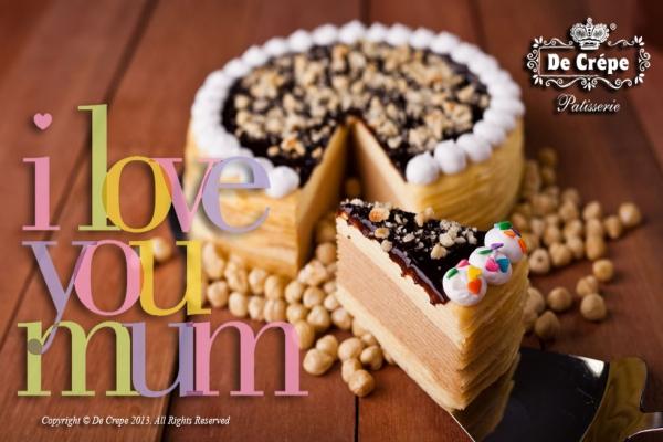 hazelnut-crepe-cake-large