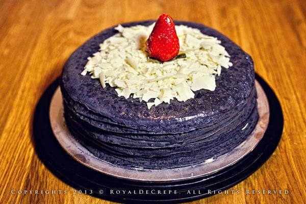 hokkaido-chocolate-milk-cake-large