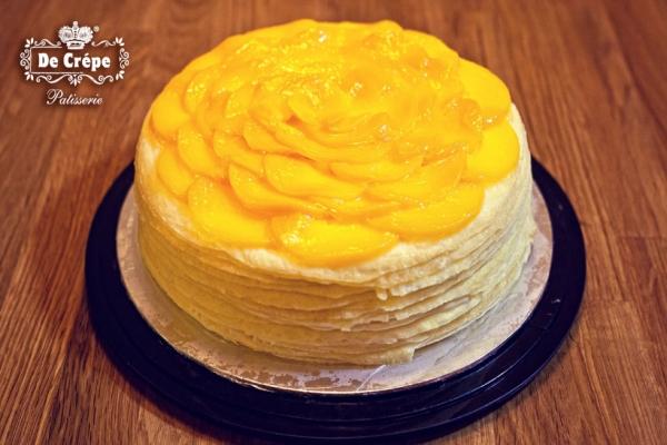hokkaido-peach-cake-large