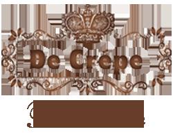 Royaldecrepe