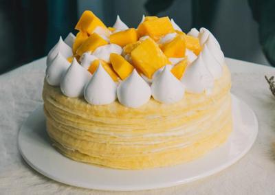 mango-crepe-cake-large