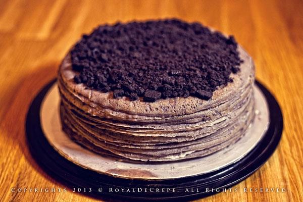 oreo-crepe-cake-large