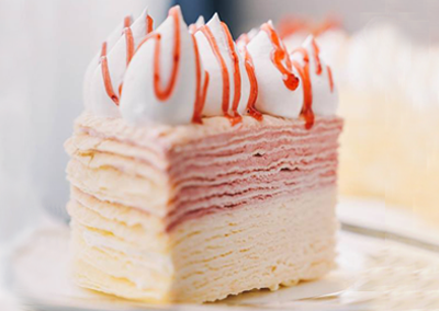 raspberries-yogurt-cake-large