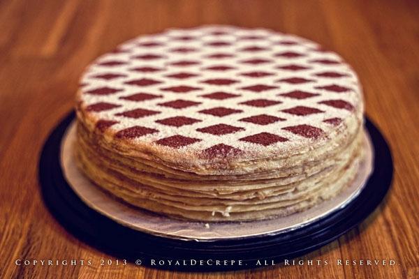 tiramisu-crepe-cake-large