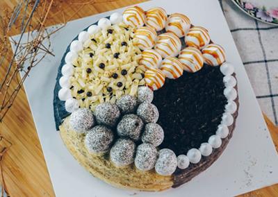 black-sesame-crepe-cake